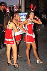 (philipjbigg) Tags: street ladies girls sex thailand costume women bars breasts uniform asia highheels dancing legs boots stage performance longhair streetphotography crossdressing tattoos transgender entertainment busy nighttime micro exhibitionist transvestite attractive onstage nightlife sexual performers traditionalcostume prostitutes nightclubs revealing enjoyment bodies shortskirts sordid afterdark stilettos transsexual pattaya ladyboys skimpy provocative miniskirts scantily scantilyclad streetwalkers extrovert bargirls denimshorts sellingsex