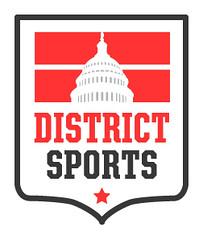 DistrictSportssketchweb