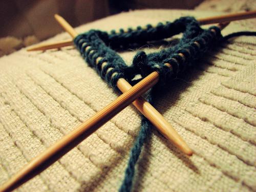 09knitting2