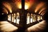 Sant Pere de Rodes (Jose Luis Mieza Photography) Tags: españa church spain iglesia catalonia girona monastery catalunya romanesque monasterio cataluña romanic romanico portdelaselva monestir esglesia altempordà benquerencia santperederodes reinante jlmieza thesuperbmasterpiece reinanteelpintordefuego joseluismieza