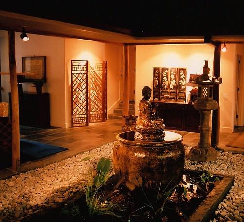 kiến trúc Phật Giáo