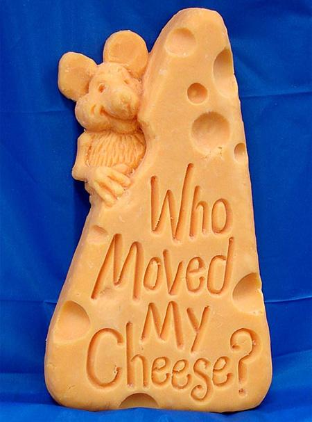 07_cheese08