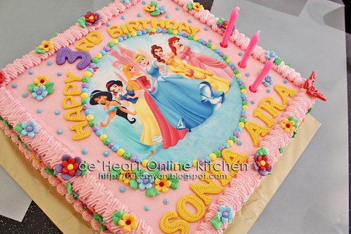Birthday Cakes Cartoon Doraemon Cake Widescreen Wallpaper