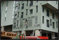 2009-10-21 Cit 10 (Topaas) Tags: rotterdam cit kopvanzuid stadswonen