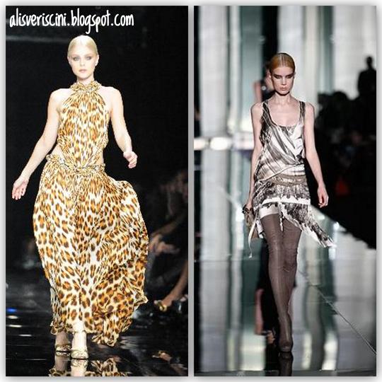 fashionable1