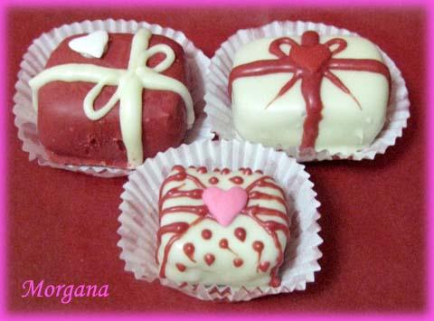 bizcobolas san valentin