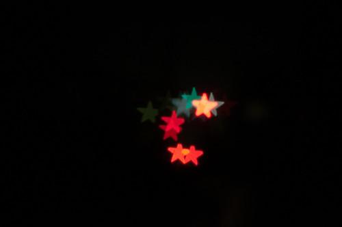 Boker Filter Star