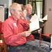 Bill Hamblin Photo 4
