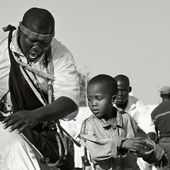 generations... PORTRAIT (lilion (Beatrix Jourdan)) Tags: africa boy portrait bw man concentration child power bodylanguage traditions warrior senegal dakar elton generation hl fatherson traditionalsport dualportrait pakala fivestarsgallery pentaxk10d laamb lilion parcelles senegalesewrestling luttesénégalaise guédiawaye jmeszolybeatrix ballagaye cheikhfall yékini beatrixjourdan mbayegueye modoulo toubaboudior yakhyadiop lacdeguiers2 papeansoucissé thionkesyl batlingsiki abdoulayediouf lionsdelateranga lacdeguiersii boyniang2 taphatine eumeusene dembagueye boynaar aïcambeur zalelô