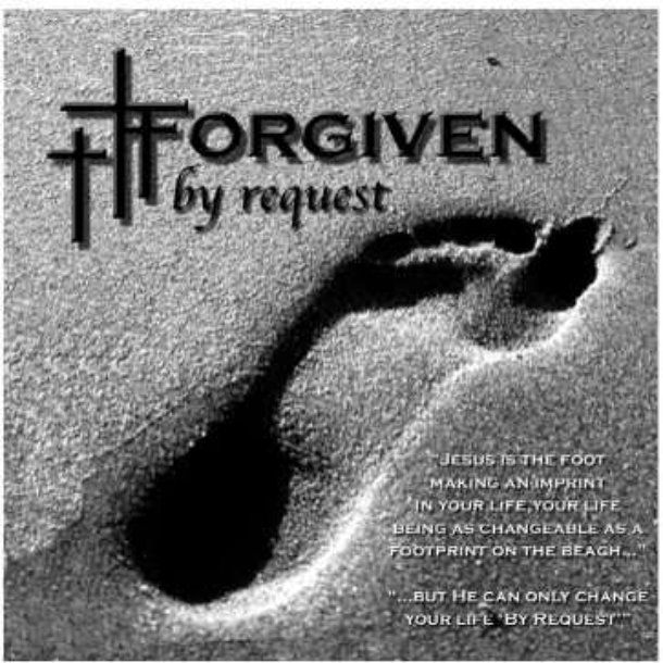 ForgivenByReqCover