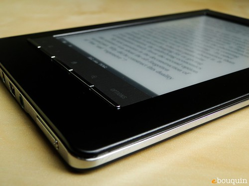 Sony Reader Touch Edition 85 sur 91