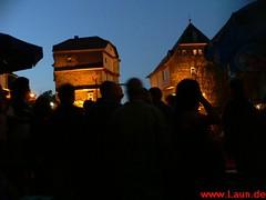 KreuznachStadtBrckenhuserP1030937 (R+Kreuznacher) Tags: stadt kreuznach badkreuznach brckenhuser