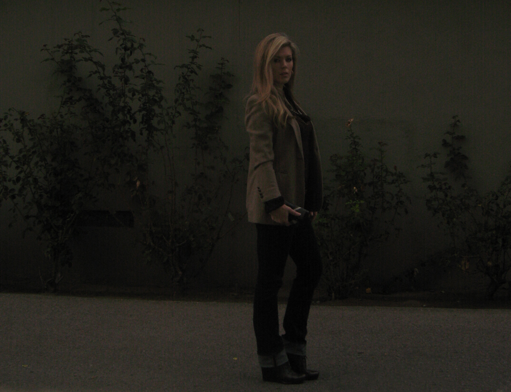 jeans-blazer-lace-up-wedges-6