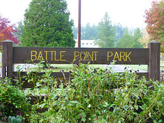 P1020541_sm (svr light table) Tags: site bi bpp battlepointpark