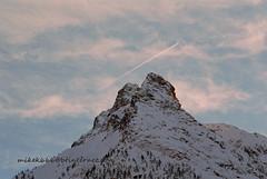 VALPELLINE   7748 (mikek666) Tags: snow ice gelo frozen nieve sneeuw led neve eis hielo kar eira elurra ijs ghiaccio buz congelados   izotz  izoztu