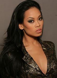 Anya Ayoung-chee 2