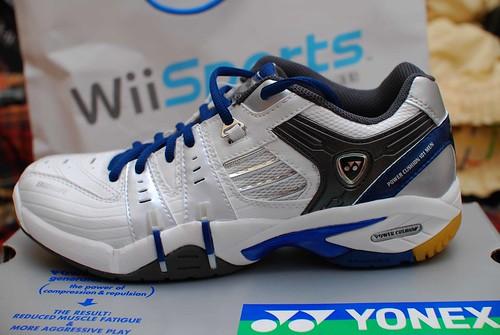 20091113球鞋-3.jpg