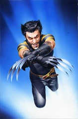 Unpublished_X2_Wolverine_Cover_by_mikemayhew