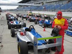 AutoPorto - Formula1 - motorola (autoporto) Tags: greece formula1 sakis autoporto efremidis