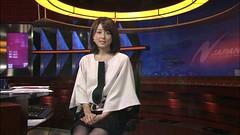 秋元優里 画像8