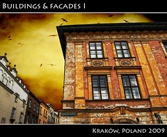 buildings & facades I