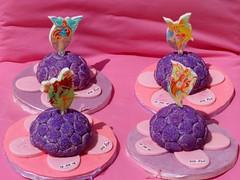 -  (Nitzano) Tags: cake winx