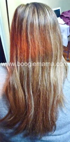 """human hair after wash • <a style=""""font-size:0.8em;"""" href=""""http://www.flickr.com/photos/41955416@N02/4173420600/"""" target=""""_blank"""">View on Flickr</a>"""