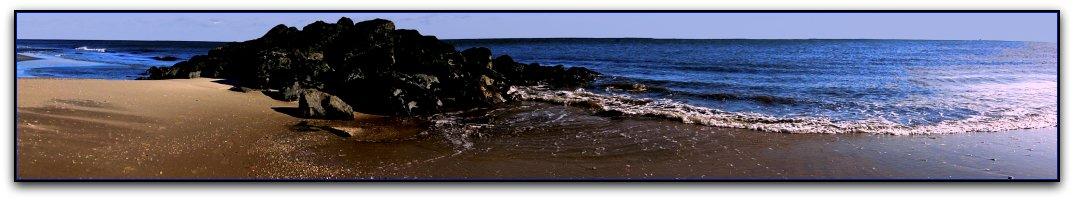 pan beach1
