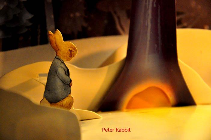 peter08