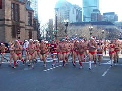 181_6527 (Chris Dix) Tags: santa boston running run runners speedo 2009 studs facebook