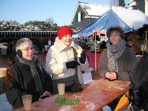 W-Markt Schlos Grünewald Dez.09 004