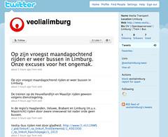 Schermafbeelding 2009-12-20 om 18.01.50