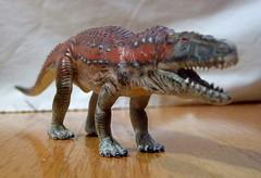 postosuchus wwdtoy
