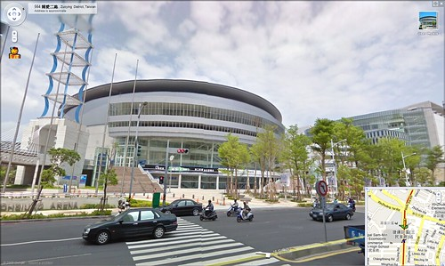 Kaohsiung Arena - 2010-04-01_102854