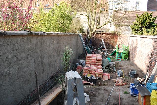 2011_maart_30_Den Hof (1)