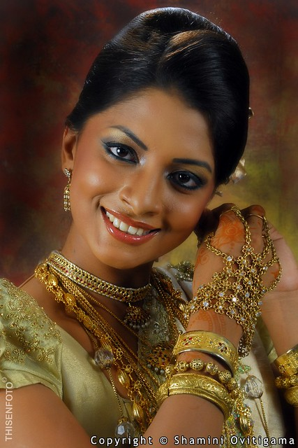 Visit <b>Shamini Ovitigama</b> | Sri Weddings Profile - 5740294430_a2b69d212b_z
