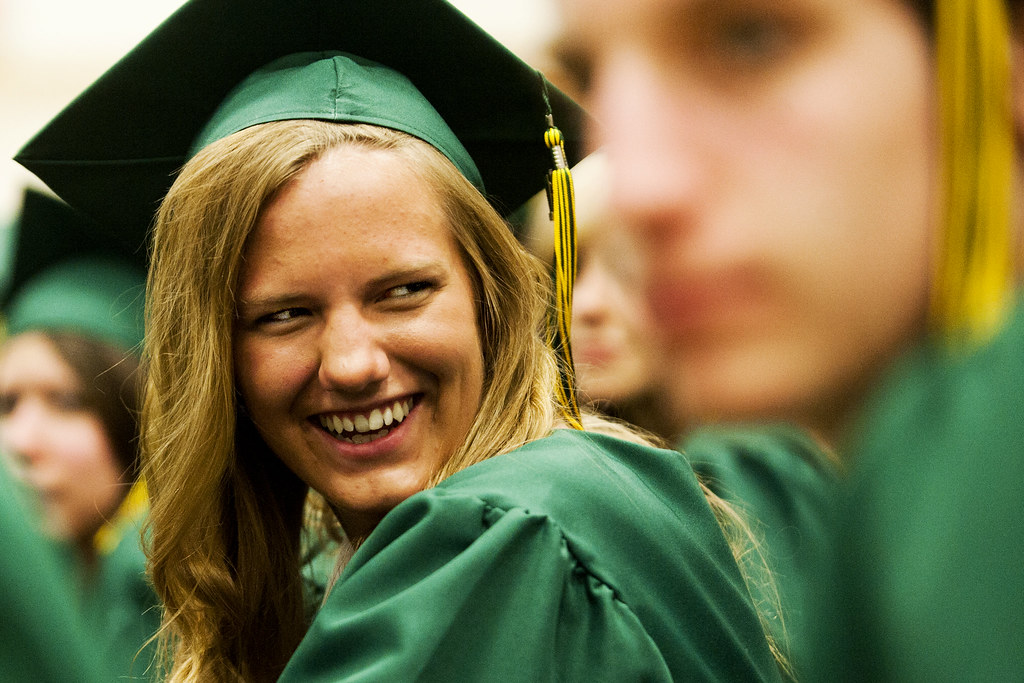 110603_graduation_dow_05