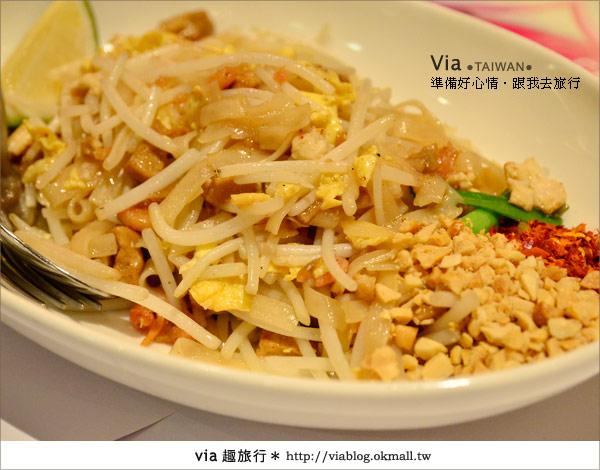 【泰國料理餐廳】泰好吃~台中瓦城泰國料理8