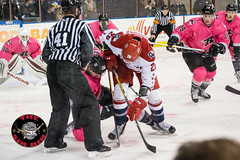 "2017-02-10 Rush vs Americans (Pink at the Rink) • <a style=""font-size:0.8em;"" href=""http://www.flickr.com/photos/134016632@N02/32029071453/"" target=""_blank"">View on Flickr</a>"