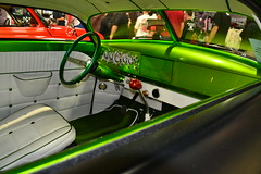 2017 Grand National Roadster Show (ATOMIC Hot Links) Tags: 2017grandnationalroadstershow grandnational 2017 pomona california socal southerncalifornia losangelescounty la slicks kool hotrod hotrods gearhead wicked engine motors flatheads streetrods hotwheels customs kustom rods prostreet classics classictrucks carshow ratfink speed fast chrome flames dragrace dragracing oldschool mechanic lacountyfairplex customize metalwork ambr ambraward americasmostbeautifulroadster fabrication gassers garage art nitro topfuel chopped low wrench traction hot links dragsters dragster roadster flickr bc atomichotlinks crankshaft camshaft photos suedepalace trophy gnrs google grandnationalroadstershow show 68thannualgrandnationalroadstershow kustomrama nhra