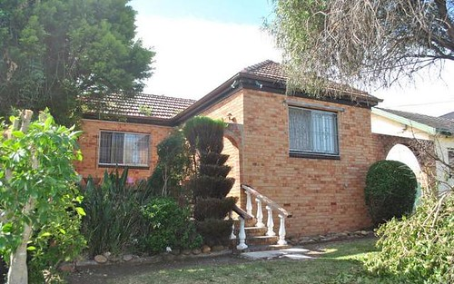 73 Hood St, Yagoona NSW 2199