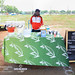 """2016-11-05 (57) The Green Live - Street Food Fiesta @ Benoni Northerns • <a style=""""font-size:0.8em;"""" href=""""http://www.flickr.com/photos/144110010@N05/32854881522/"""" target=""""_blank"""">View on Flickr</a>"""