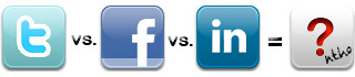 Twitter-vs-Facebook-vs-LinkedIn