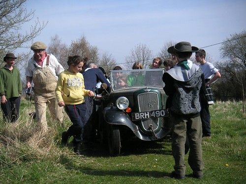 small-rupe-rolls-royce-scouts