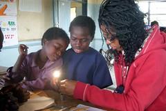 DSCN0773 (LearnServe International) Tags: education international learning trips service teaching nina zambia malambo learnserve lsz lsz09