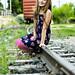 Lindsey Simmons Photo 13