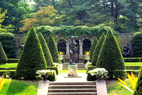 All Gardens Are A Feast For The Eye And All Are Open To The Public.GC  Members Will Receive Written Notification.The Public Is Invited, With A  Requested ...