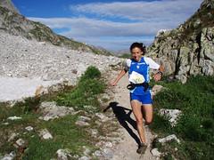 Trail des Cerces Merrell 2009 (378) (akunamatata) Tags: france alpes outdoor running trail ultra 2009 merrell galibier hautesalpes serrechevallier traildescerces moracecilia iauworldtrailchallenge serchevallier trailworldchallenge