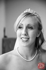 J+M:Wedding (illuminDONnie) Tags: california county college photography nikon san sb600 delta tracy joaquin nikkor stockton metaphorical manteca lodi sb800 flickrexplore d700 sb900 sanandreascalifornia johnbrandt stocktonwedding meganbrandt