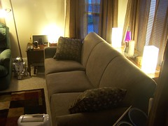 2009-07-15 - Living Room Redux 007